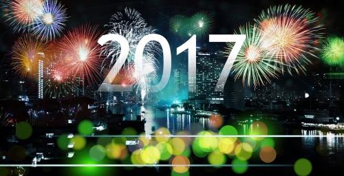 bonne anne 2017.jpg